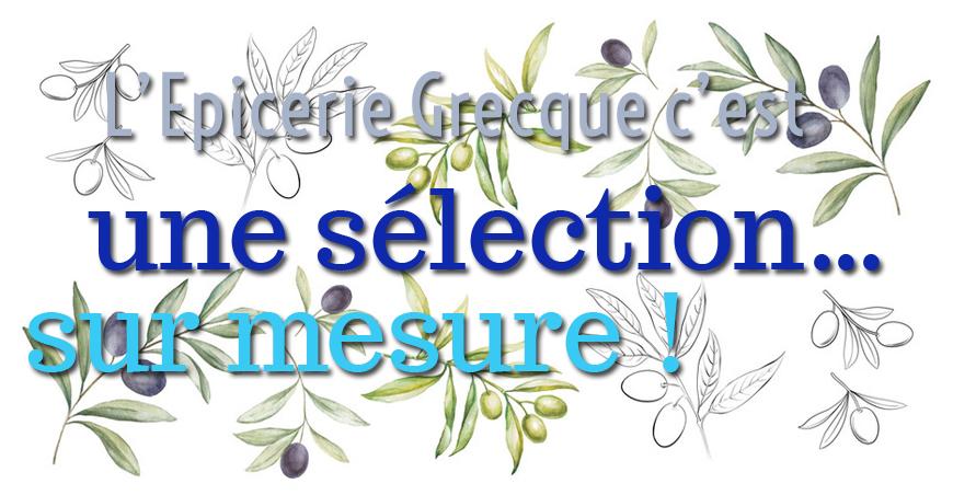 Plazathemes/bannerslider/images/s/l/slider1-beauty.jpg